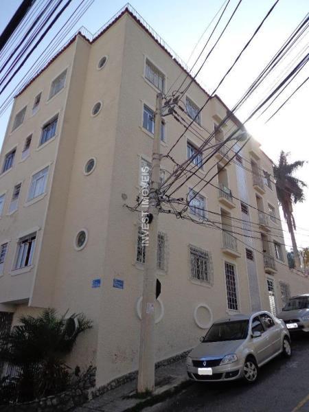 Apartamento-Codigo-17633-a-Venda-no-bairro-Passos-na-cidade-de-Juiz-de-Fora