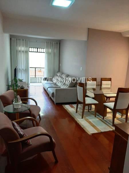 Apartamento-Codigo-17634-a-Venda-no-bairro-Passos-na-cidade-de-Juiz-de-Fora