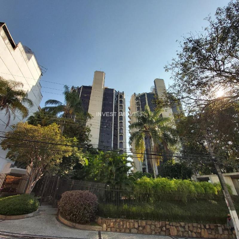 Apartamento-Codigo-17635-a-Venda-no-bairro-Santa-Helena-na-cidade-de-Juiz-de-Fora