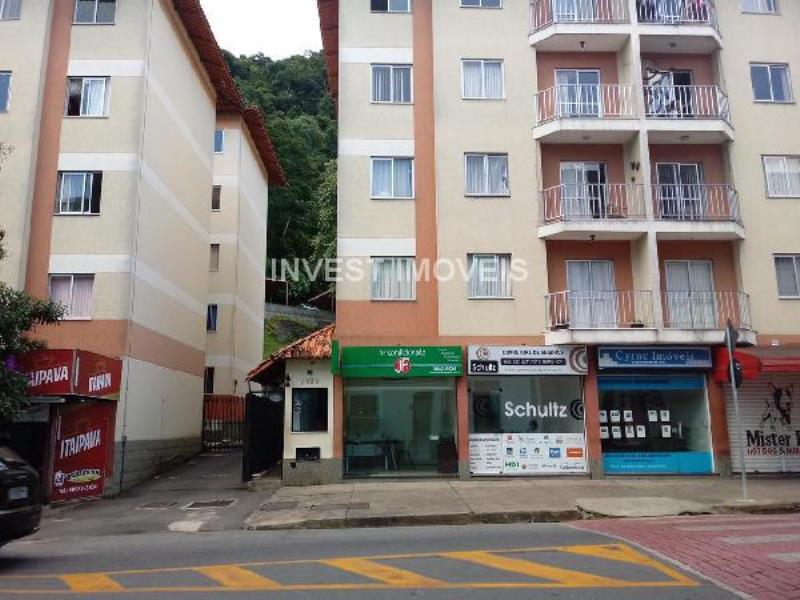 Apartamento-Codigo-17637-a-Venda-no-bairro-Paineiras-na-cidade-de-Juiz-de-Fora
