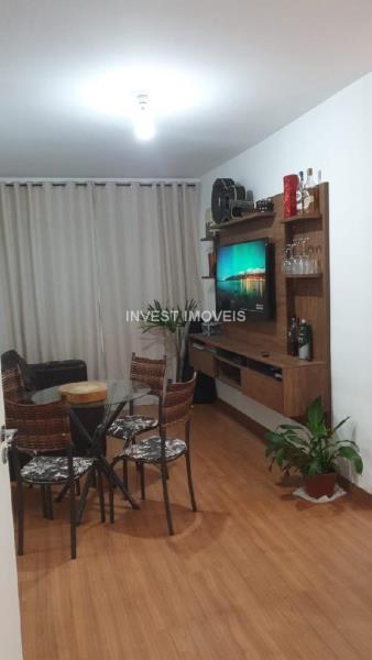Apartamento-Codigo-17639-a-Venda-no-bairro-Marilândia-na-cidade-de-Juiz-de-Fora
