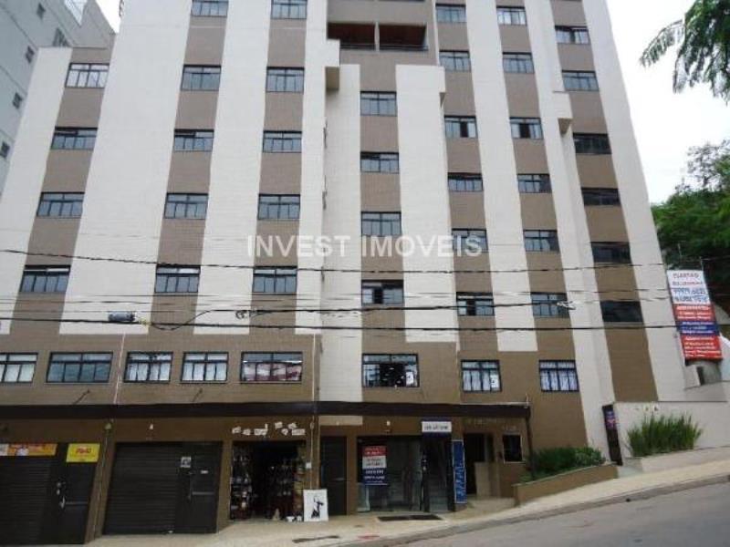 Apartamento-Codigo-17645-a-Venda-no-bairro-Passos-na-cidade-de-Juiz-de-Fora