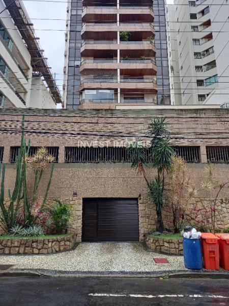 Apartamento-Codigo-17647-a-Venda-no-bairro-São-Mateus-na-cidade-de-Juiz-de-Fora