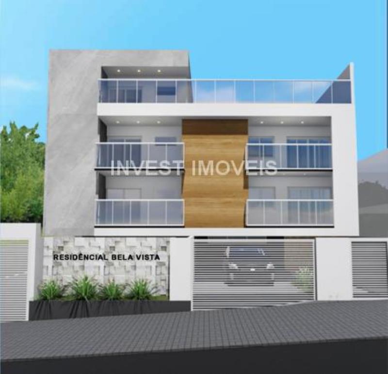 Apartamento-Codigo-17651-a-Venda-no-bairro-Santa-Maria-na-cidade-de-Juiz-de-Fora