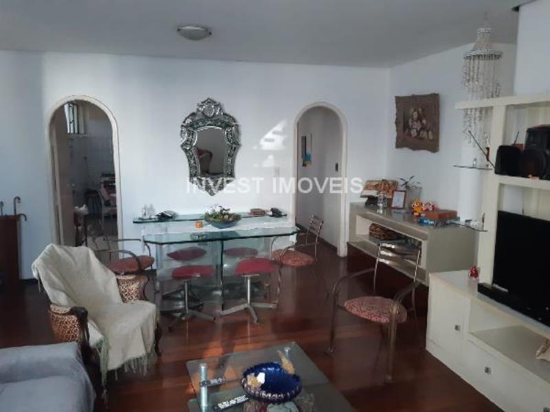 Apartamento-Codigo-17655-a-Venda-no-bairro-Centro-na-cidade-de-Juiz-de-Fora