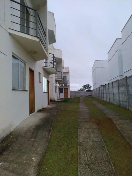 Casa-Codigo-17663-a-Venda-no-bairro-Nova-Benfica-na-cidade-de-Juiz-de-Fora