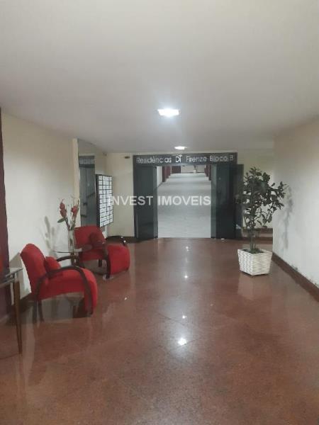 Apartamento-Codigo-17665-a-Venda-no-bairro-Passos-na-cidade-de-Juiz-de-Fora