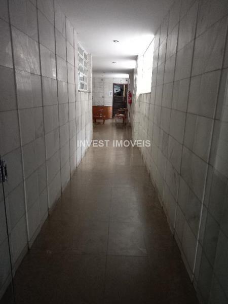 Apartamento-Codigo-17669-a-Venda-no-bairro-Mariano-Procópio-na-cidade-de-Juiz-de-Fora