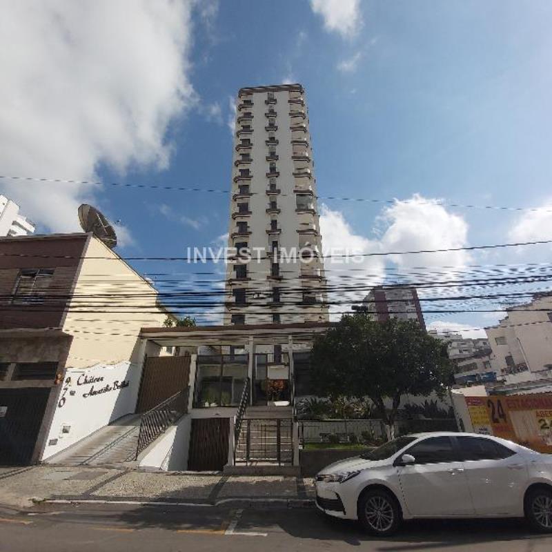 Apartamento-Codigo-17672-a-Venda-no-bairro-Centro-na-cidade-de-Juiz-de-Fora