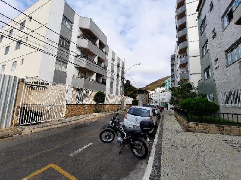 Apartamento-Codigo-17674-para-alugar-no-bairro-São-Mateus-na-cidade-de-Juiz-de-Fora