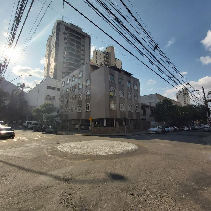 Apartamento-Codigo-17676-para-alugar-no-bairro-São-Mateus-na-cidade-de-Juiz-de-Fora
