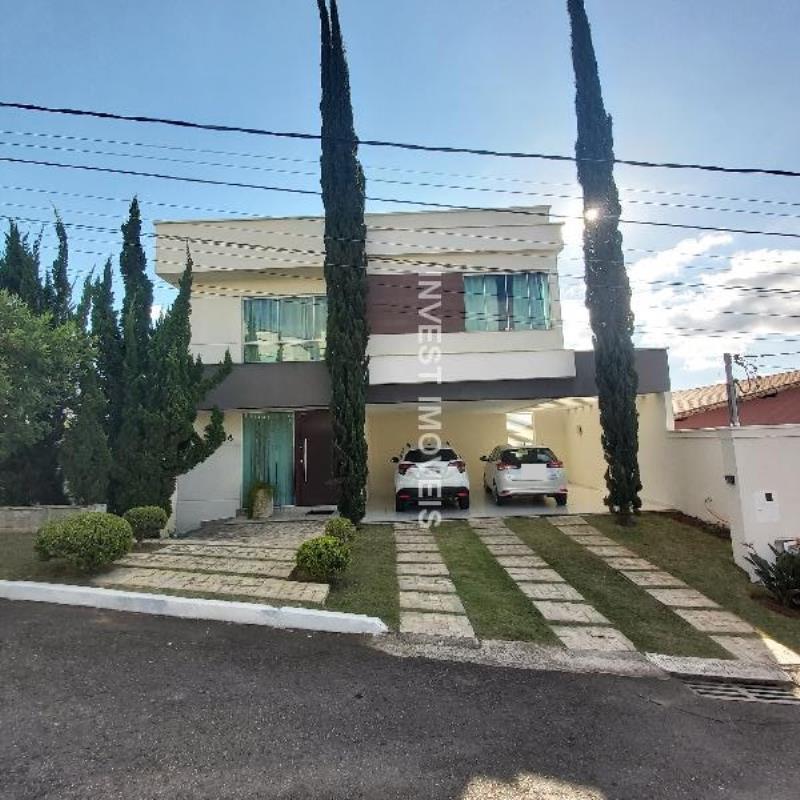 Casa-Codigo-17678-a-Venda-no-bairro-Bosque-Imperial-na-cidade-de-Juiz-de-Fora