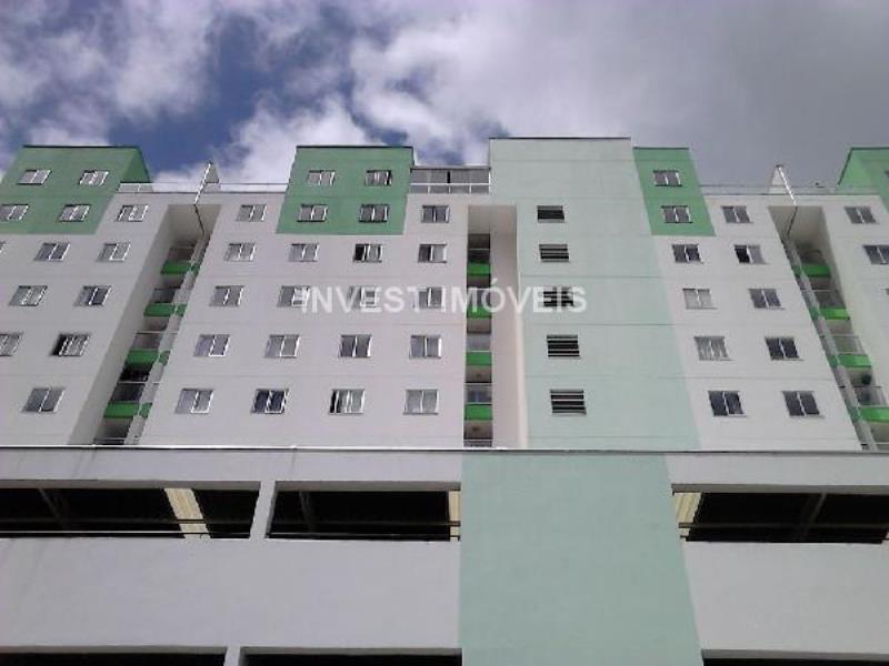 Cobertura-Codigo-17680-a-Venda-no-bairro-Bandeirantes-na-cidade-de-Juiz-de-Fora