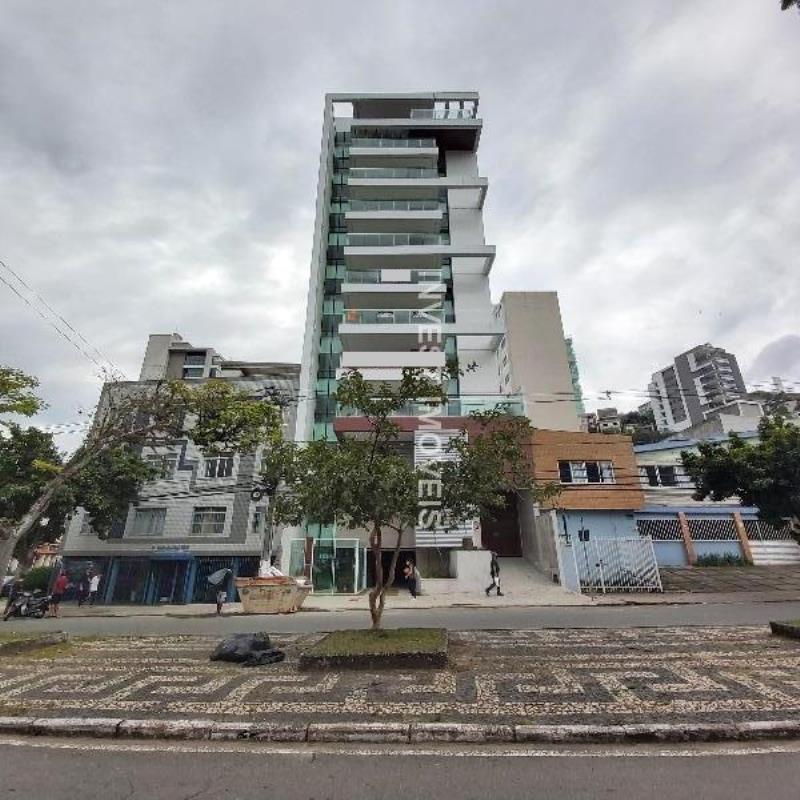 Apartamento-Codigo-17681-a-Venda-no-bairro-Bom-Pastor-na-cidade-de-Juiz-de-Fora