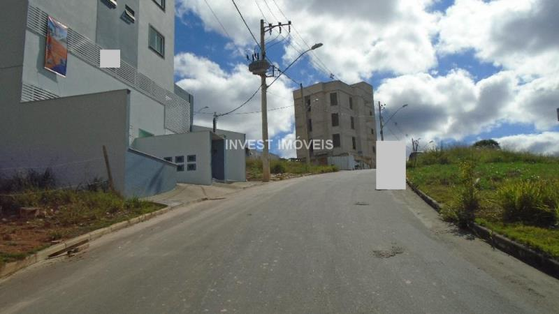 Apartamento-Codigo-17685-a-Venda-no-bairro-Jardim-São-João-na-cidade-de-Juiz-de-Fora