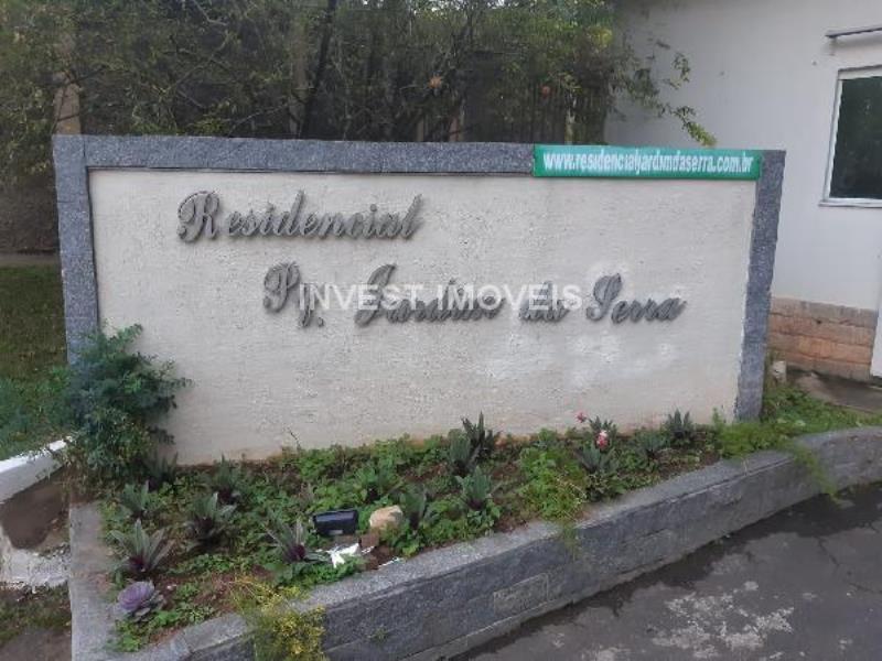 Casa-Codigo-17706-a-Venda-no-bairro-Parque-Jardim-da-Serra-na-cidade-de-Juiz-de-Fora
