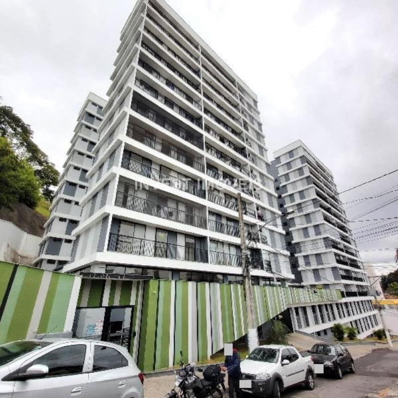 Apartamento-Codigo-17707-a-Venda-no-bairro-Poço-Rico-na-cidade-de-Juiz-de-Fora