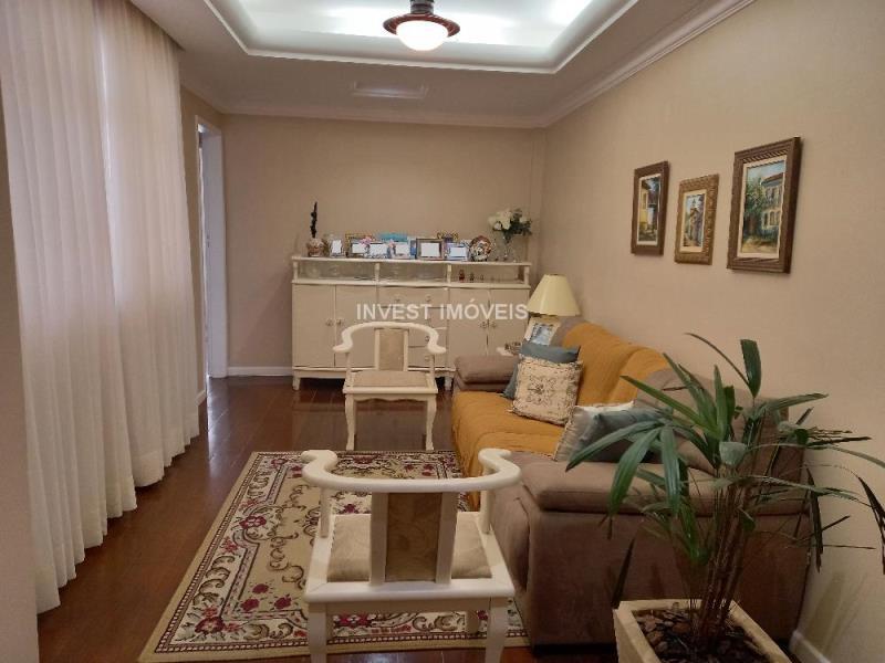 Apartamento-Codigo-17708-a-Venda-no-bairro-Paineiras-na-cidade-de-Juiz-de-Fora