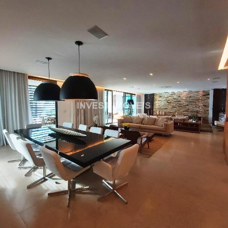 Apartamento-Codigo-17715-a-Venda-no-bairro-Centro-na-cidade-de-Juiz-de-Fora