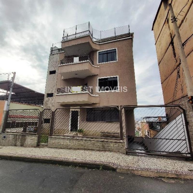 Apartamento-Codigo-17719-a-Venda-no-bairro-Santa-Helena-na-cidade-de-Juiz-de-Fora