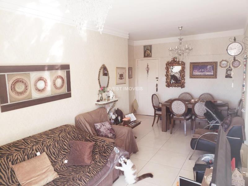Apartamento-Codigo-17725-a-Venda-no-bairro-Passos-na-cidade-de-Juiz-de-Fora