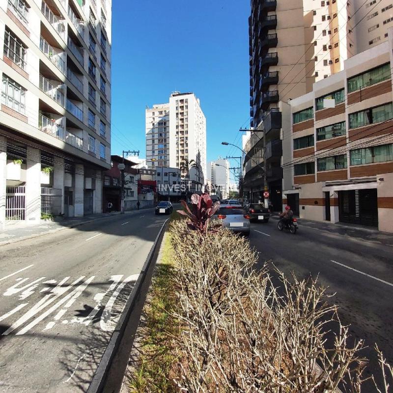 Apartamento-Codigo-17728-a-Venda-no-bairro-São-Mateus-na-cidade-de-Juiz-de-Fora