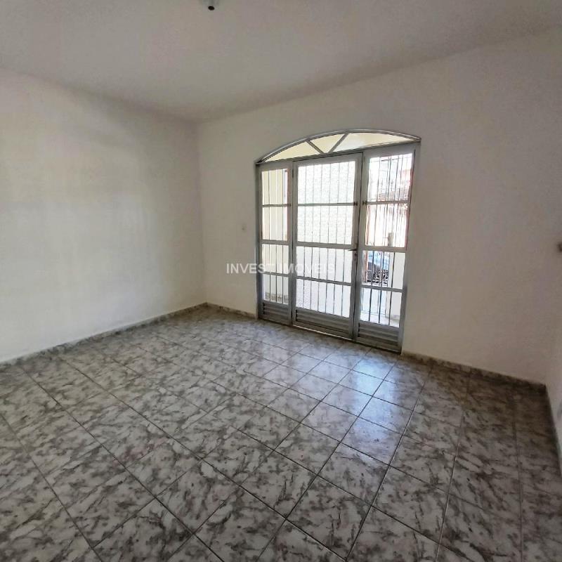 Casa-Codigo-17729-a-Venda-no-bairro-Santo-Antônio-na-cidade-de-Juiz-de-Fora