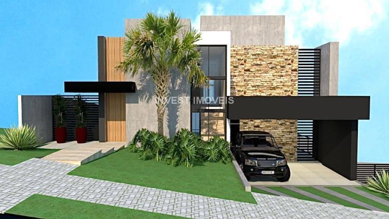 Casa-Codigo-17730-a-Venda-no-bairro-São-Pedro-na-cidade-de-Juiz-de-Fora
