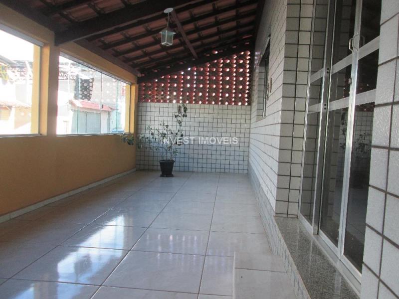 Casa-Codigo-17731-a-Venda-no-bairro-São-Sebastião-na-cidade-de-Juiz-de-Fora