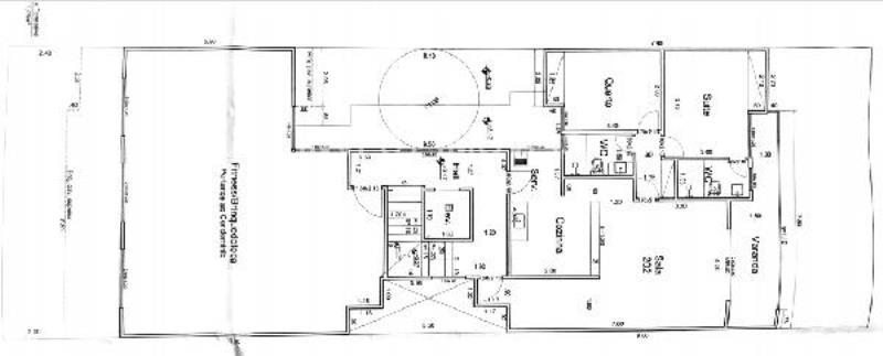 Apartamento-Codigo-17734-a-Venda-no-bairro-Jardim-Laranjeiras-na-cidade-de-Juiz-de-Fora