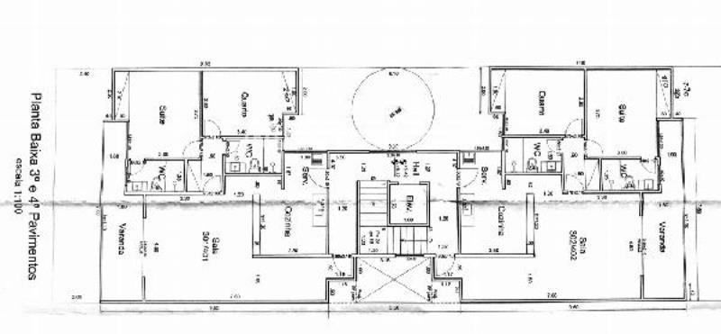Apartamento-Codigo-17735-a-Venda-no-bairro-Jardim-Laranjeiras-na-cidade-de-Juiz-de-Fora