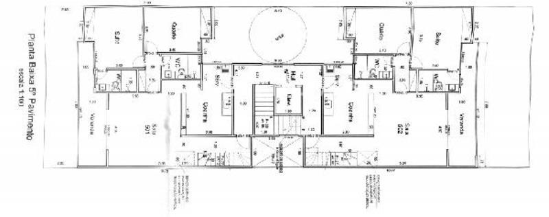 Cobertura-Codigo-17738-a-Venda-no-bairro-Jardim-Laranjeiras-na-cidade-de-Juiz-de-Fora