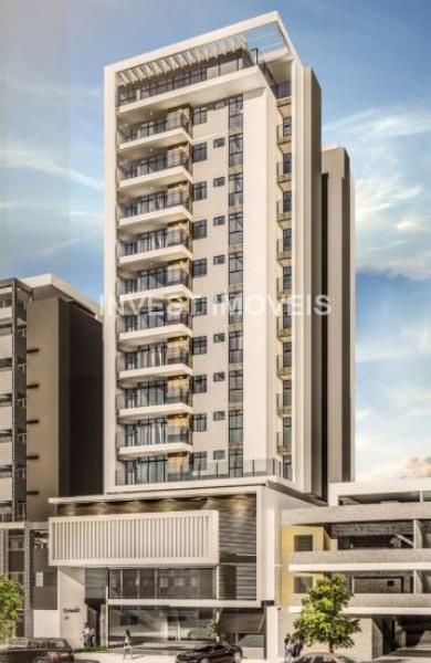 Apartamento-Codigo-17742-a-Venda-no-bairro-São-Mateus-na-cidade-de-Juiz-de-Fora