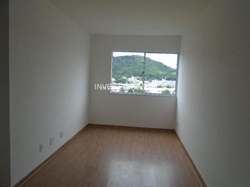 Apartamento-Codigo-17745-a-Venda-no-bairro-Santa-Terezinha-na-cidade-de-Juiz-de-Fora