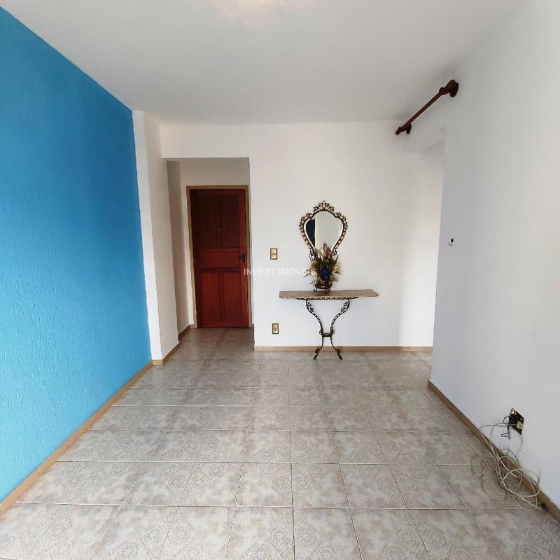 Apartamento-Codigo-17758-a-Venda-no-bairro-Centro-na-cidade-de-Juiz-de-Fora