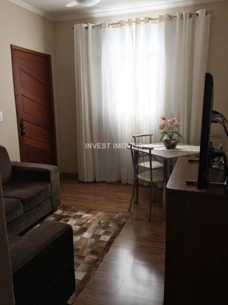 Apartamento-Codigo-17770-a-Venda-no-bairro-São-Mateus-na-cidade-de-Juiz-de-Fora