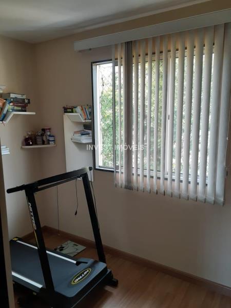 Apartamento-Codigo-17774-a-Venda-no-bairro-Francisco-Bernardino-na-cidade-de-Juiz-de-Fora