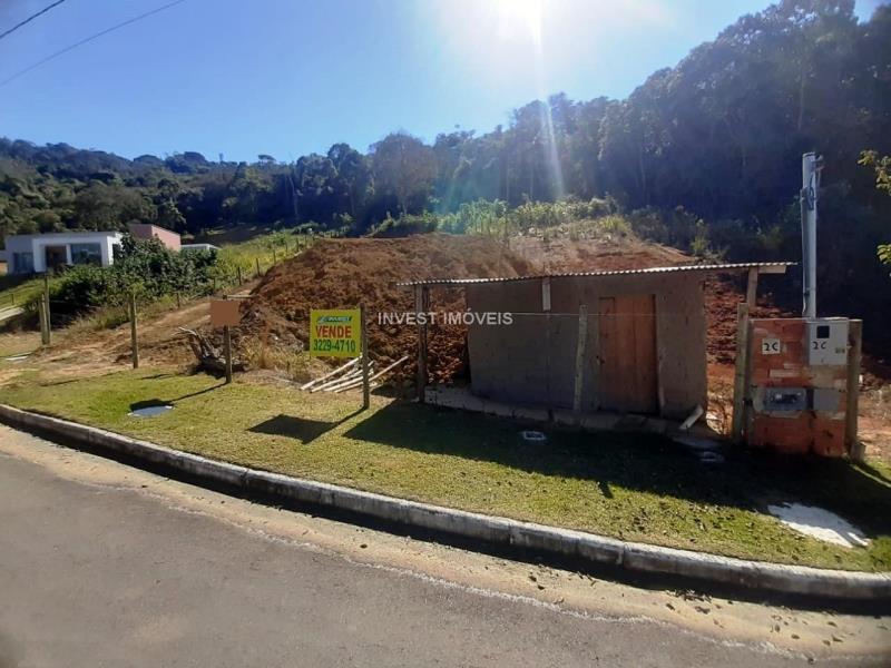 Terreno-Codigo-17787-a-Venda-no-bairro-Novo-Horizonte-na-cidade-de-Juiz-de-Fora