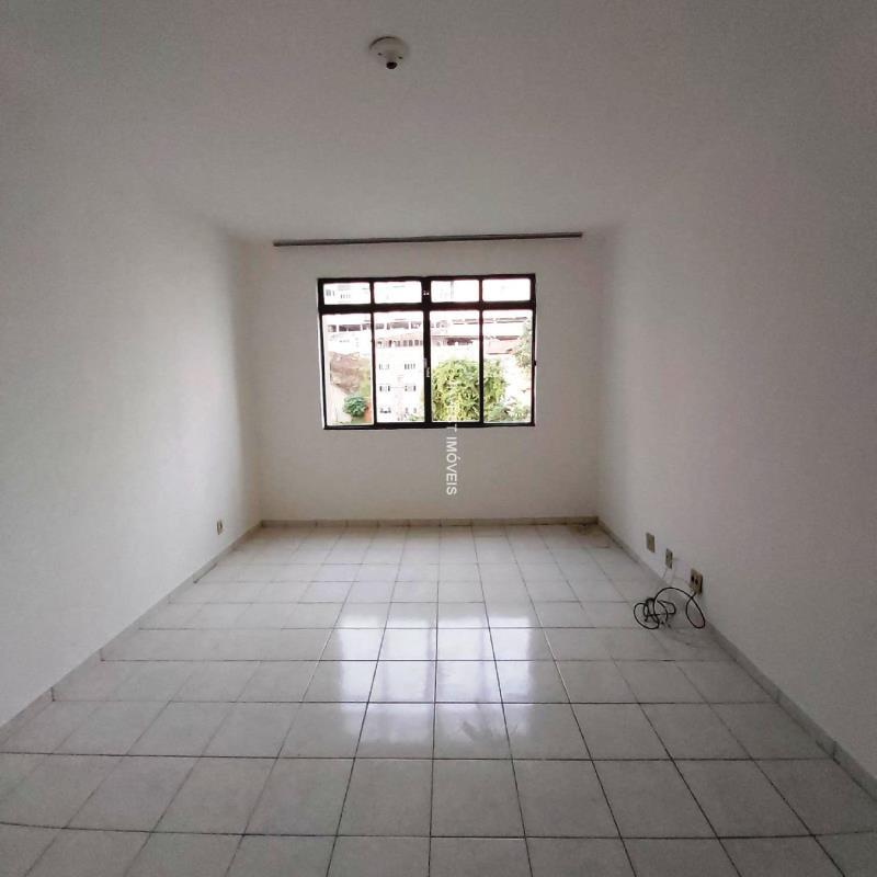 Apartamento-Codigo-17788-a-Venda-no-bairro-Passos-na-cidade-de-Juiz-de-Fora