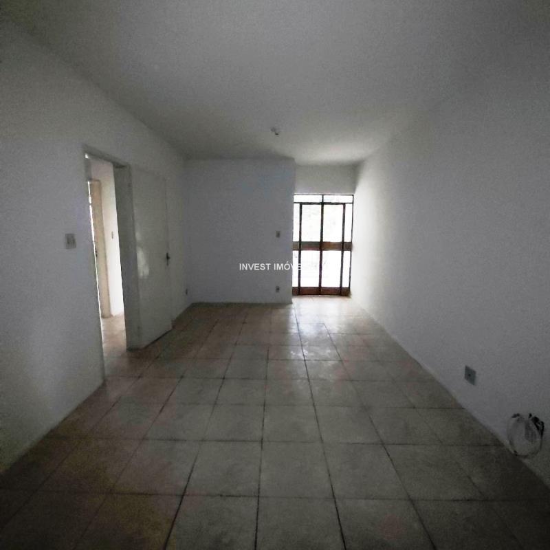 Apartamento-Codigo-17789-a-Venda-no-bairro-Passos-na-cidade-de-Juiz-de-Fora