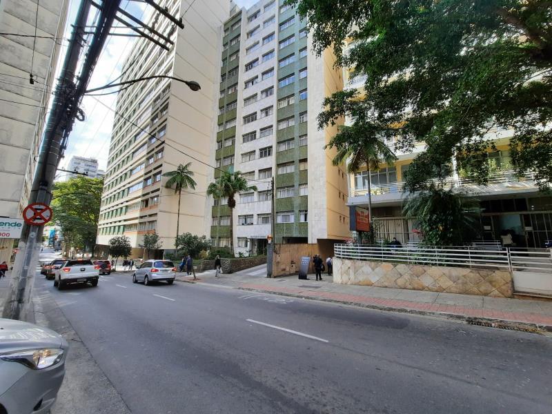 Garagem-/-Box-Codigo-17790-a-Venda-no-bairro-Centro-na-cidade-de-Juiz-de-Fora