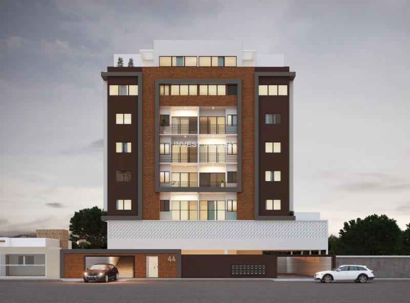 Apartamento-Codigo-17794-a-Venda-no-bairro-Aeroporto-na-cidade-de-Juiz-de-Fora