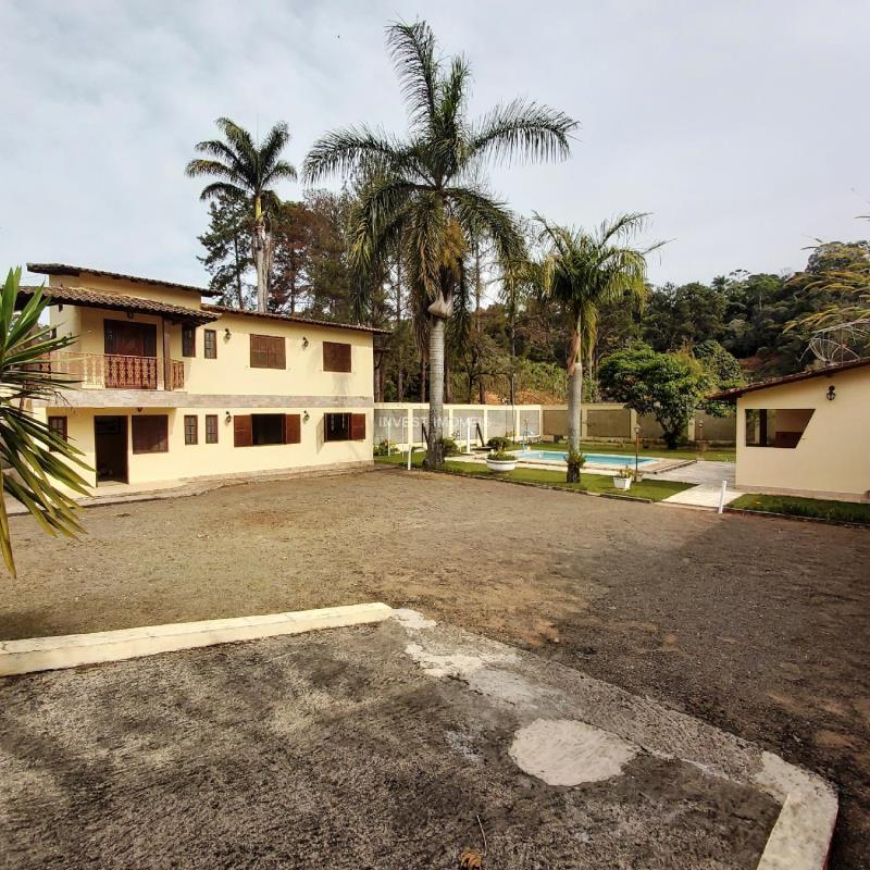 Granja-Codigo-17798-a-Venda-no-bairro-Novo-Horizonte-na-cidade-de-Juiz-de-Fora