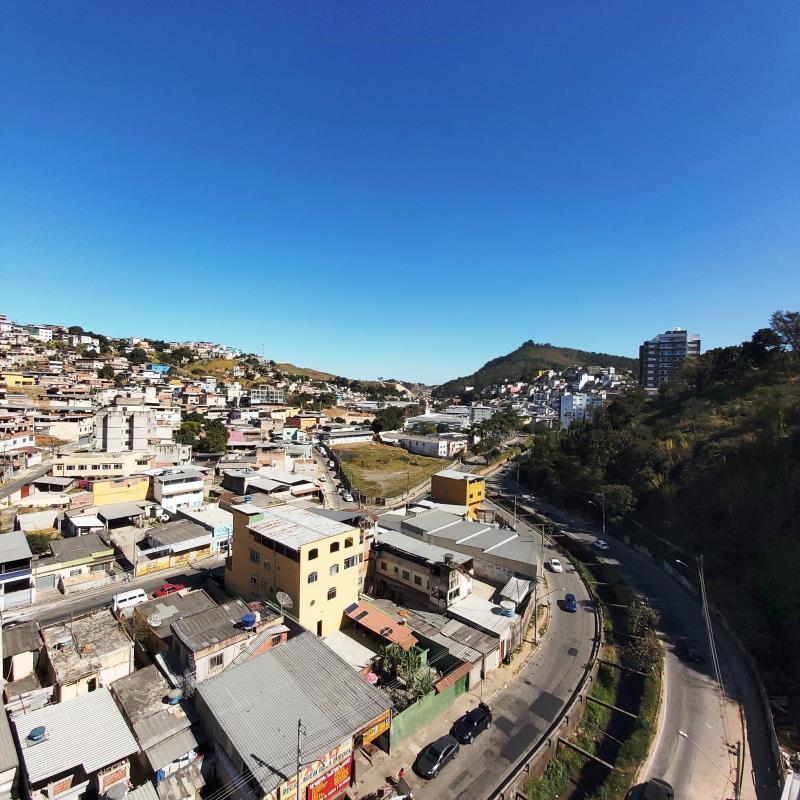 Apartamento-Codigo-17803-a-Venda-no-bairro-Teixeiras-na-cidade-de-Juiz-de-Fora