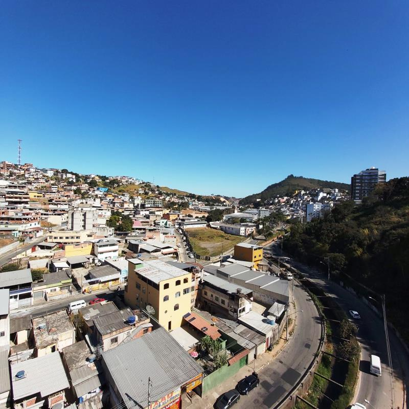 Apartamento-Codigo-17808-a-Venda-no-bairro-Teixeiras-na-cidade-de-Juiz-de-Fora
