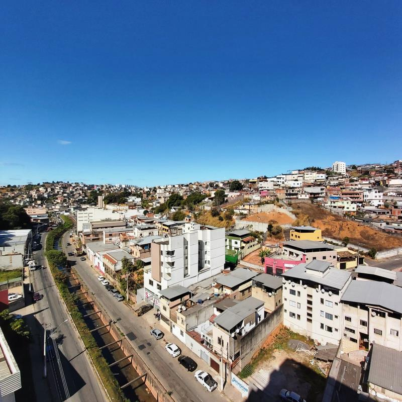 Apartamento-Codigo-17813-a-Venda-no-bairro-Teixeiras-na-cidade-de-Juiz-de-Fora