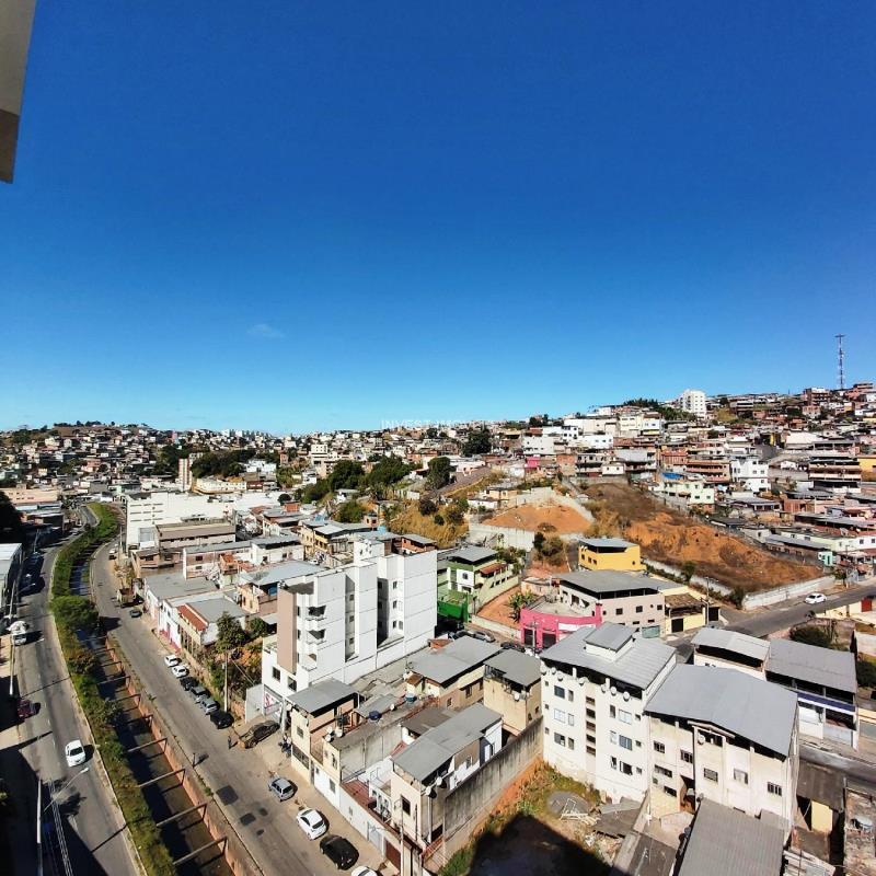 Apartamento-Codigo-17816-a-Venda-no-bairro-Teixeiras-na-cidade-de-Juiz-de-Fora