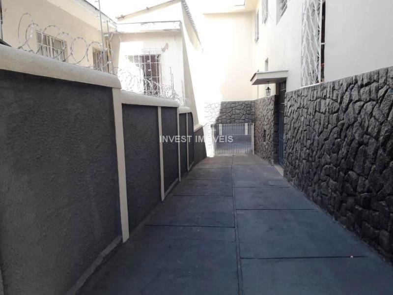 Cobertura-Codigo-17818-a-Venda-no-bairro-Morro-da-Glória-na-cidade-de-Juiz-de-Fora