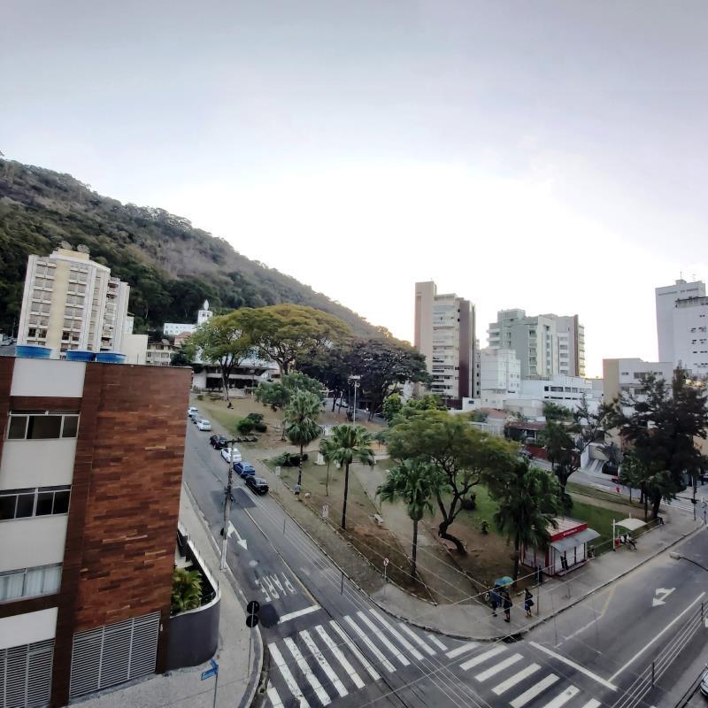 Apartamento-Codigo-17821-a-Venda-no-bairro-Centro-na-cidade-de-Juiz-de-Fora