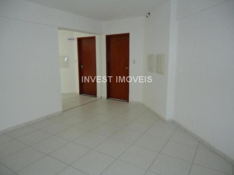 Apartamento-Codigo-17829-a-Venda-no-bairro-Granjas-Betânia-na-cidade-de-Juiz-de-Fora